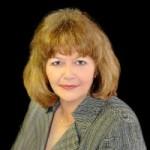 Donna Perkins