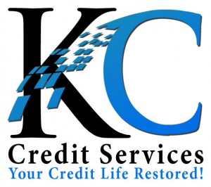 Kansas City Credit Services Logo