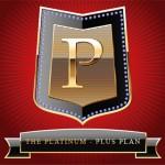 Platinum-Plus Program